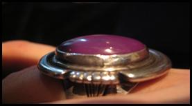 Sugilite_Ring_Close_Up